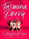 Original Sin (eBook)