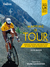 Mapping Le Tour (eBook): The unofficial history of all 100 Tour de France races