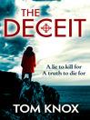 The Deceit (eBook)