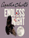 Endless Night (MP3)