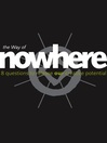 The Way of Nowhere (eBook): Eight Questions to Release Our Creative Potential