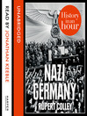 Nazi Germany (MP3)