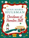 Christmas at Thornton Hall (eBook)