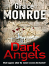 Dark Angels (eBook)