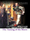 The Taming of the Shrew (Collins Classics) (eBook)