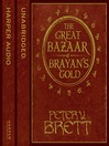 The Great Bazaar and Brayan's Gold (MP3)