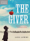 The Giver (Essential Modern Classics) (eBook)