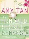 The Hundred Secret Senses (eBook)