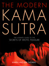 The Modern Kama Sutra (eBook): An Intimate Guide to the Secrets of Erotic Pleasure