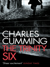 The Trinity Six (eBook)