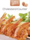 Cholesterol Counter (eBook)