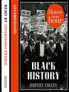 Black History (MP3)