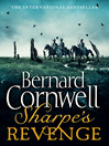 Sharpe's Revenge (eBook): Sharpe Series, Book 21