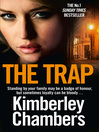 The Trap (eBook)