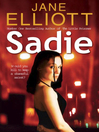 Sadie (eBook)