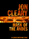 Mask of the Andes (eBook)