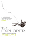 The Explorer (eBook)