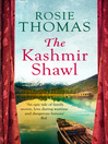 The Kashmir Shawl (eBook)
