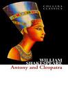 Antony and Cleopatra (Collins Classics) (eBook)