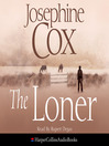 The Loner (MP3)
