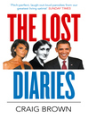 The Lost Diaries (eBook)
