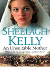 An Unsuitable Mother (eBook)