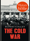 The Cold War in an Hour (eBook)