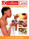 Aromatherapy (eBook)