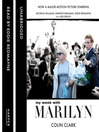 My Week With Marilyn (MP3)