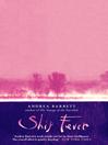 Ship Fever (eBook)