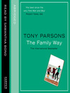 The Family Way (MP3)