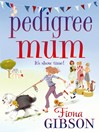 Pedigree Mum (eBook)