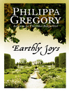 Earthly Joys (eBook): Earthly Joys Series, Book 1