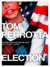 Election (eBook)