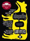 Idiopathy (eBook)