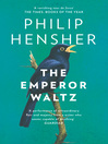 The Emperor Waltz (eBook)