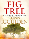 Fig Tree (eBook)