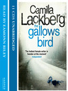 The Gallows Bird (MP3): Patrik Hedstrom Series, Book 4