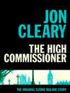 The High Commissioner (eBook)