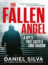 The Fallen Angel (eBook): Gabriel Allon Series, Book 12