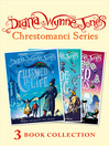 The Chrestomanci (eBook): Books 1-3
