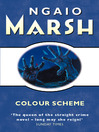 Colour Scheme (eBook)