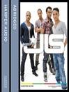 JLS (MP3)