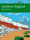 Southern England (eBook): Collins New Naturalist Library Series, Book 108