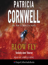 Blow Fly (MP3)