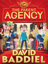 The Parent Agency (eBook)