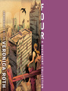 Four (MP3): A Divergent Collection