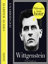 Wittgenstein (MP3): Philosophy in an Hour