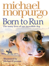 Born to Run (eBook)