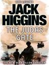 The Judas Gate (eBook): Sean Dillon Series, Book 18